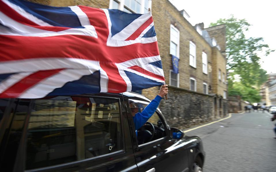 taxi_uk_web