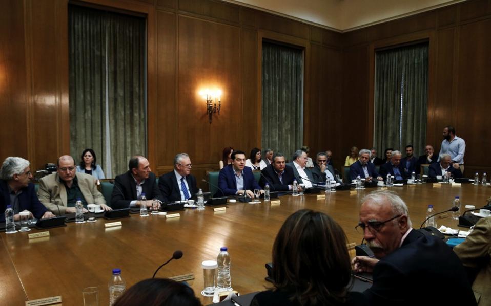 tsipras_cabinet_web
