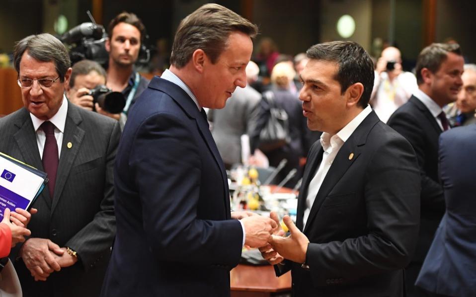 tsipras_cameron_web