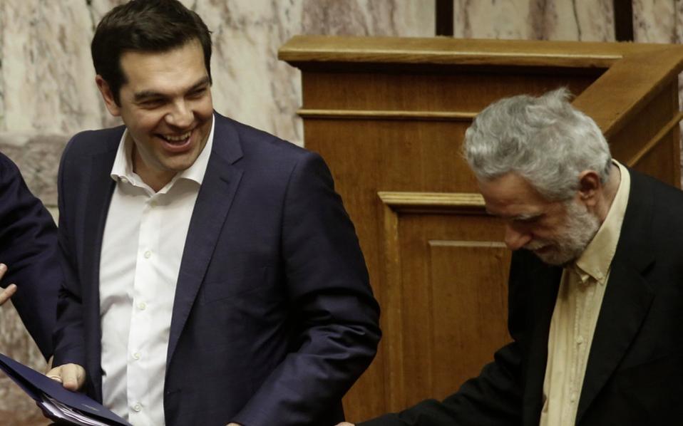 tsipras_dritsas_web