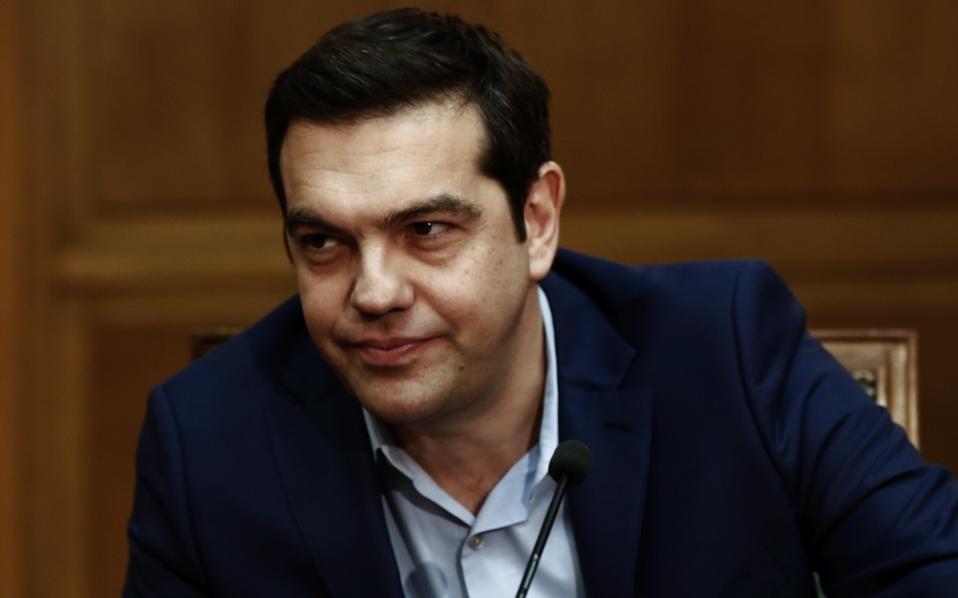 tsipras_peevish_web