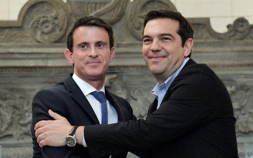 tsipras_valls_web