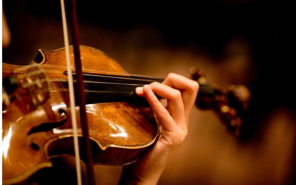 violin-neww