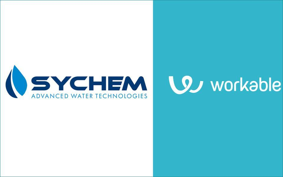 workable_sychem-thumb-large