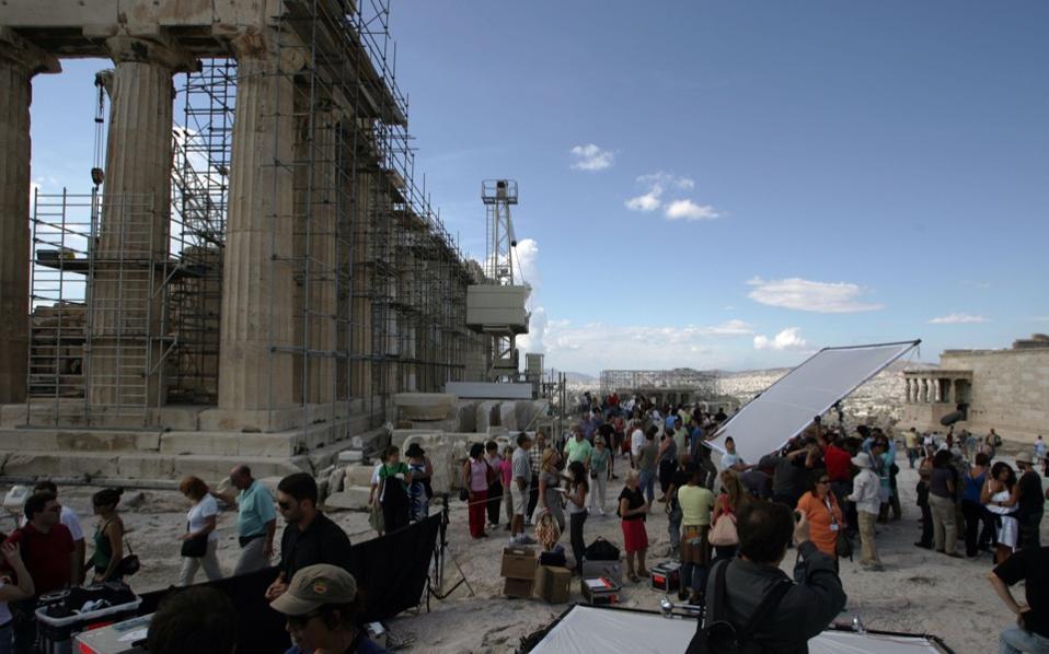 acropolis_film