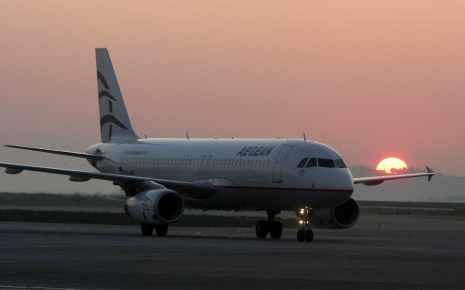 Αποτέλεσμα εικόνας για fly with children with aegean airlines