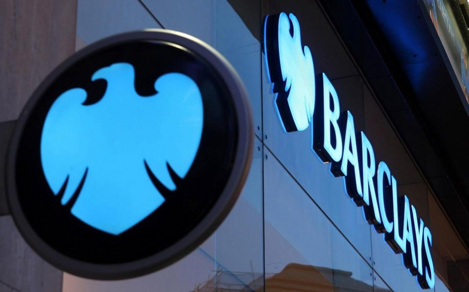 barclays-bank2