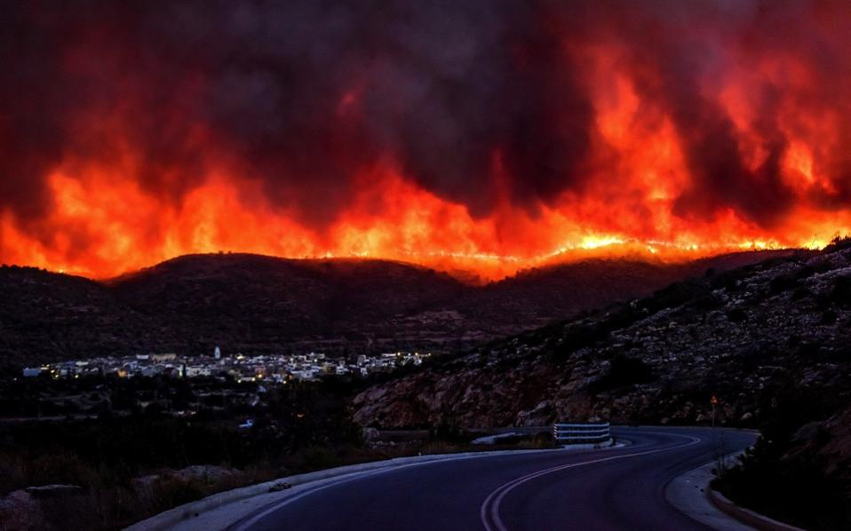 chios_fire_web