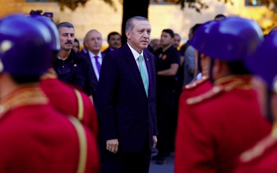 erdogan_inspection