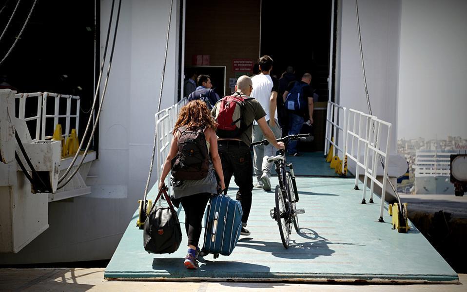 ferry_bikes_web-thumb-large