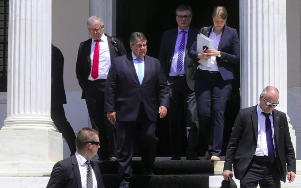 german_delegation