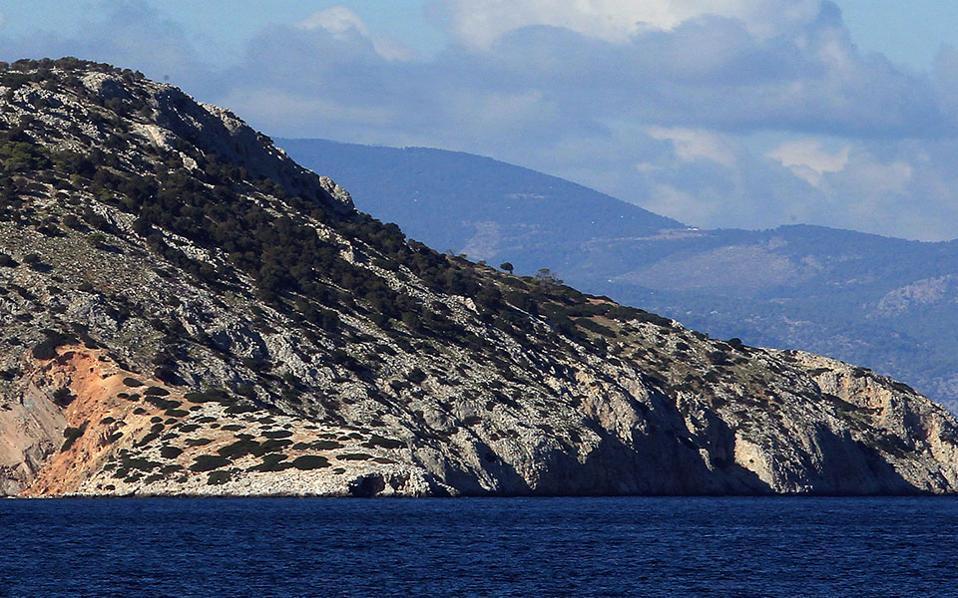 island_turkishjets