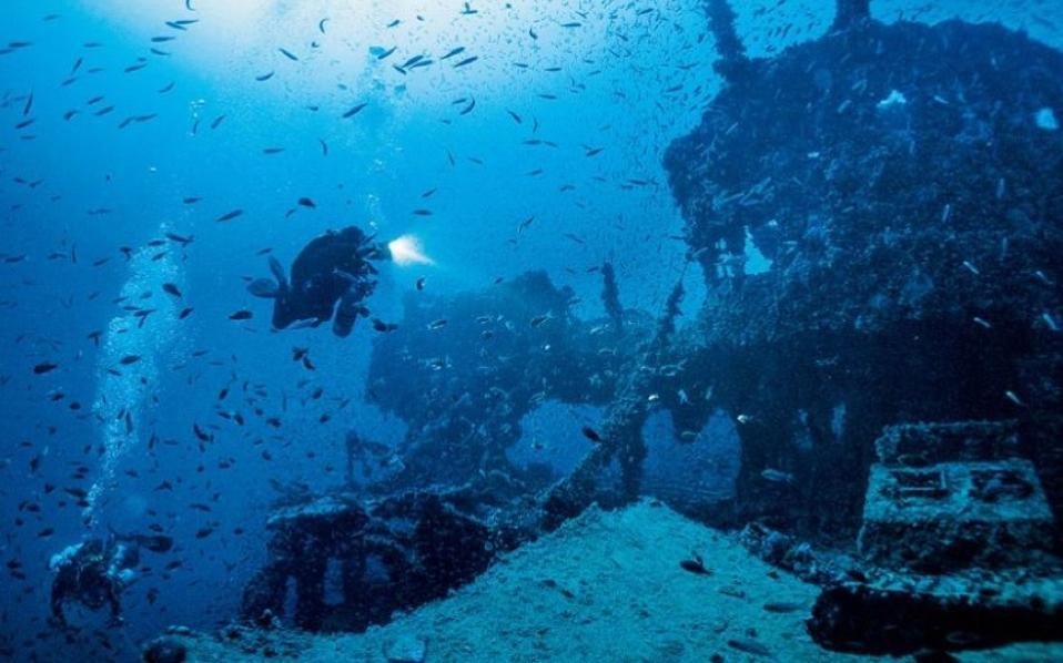 kea__shipwreck