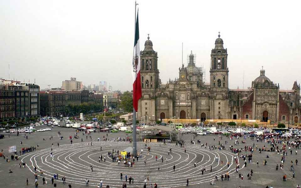 mexico_city_web
