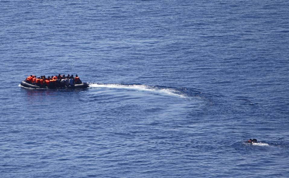 migrant_swim_web