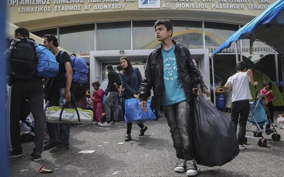 minors_migrants