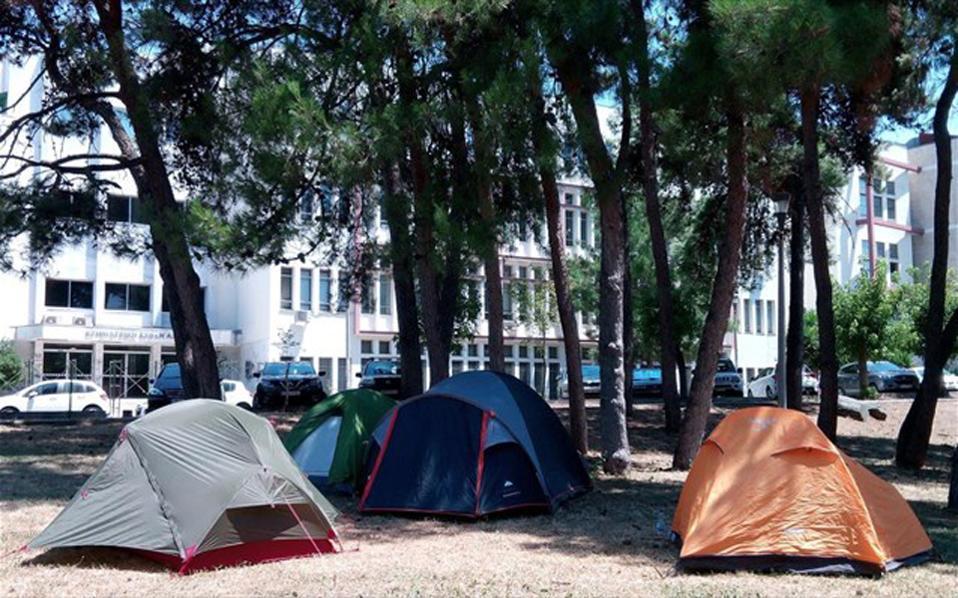 no-border-camp-web-large