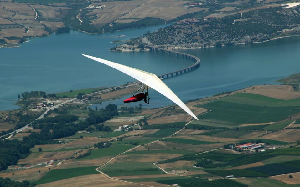 paragliding_web