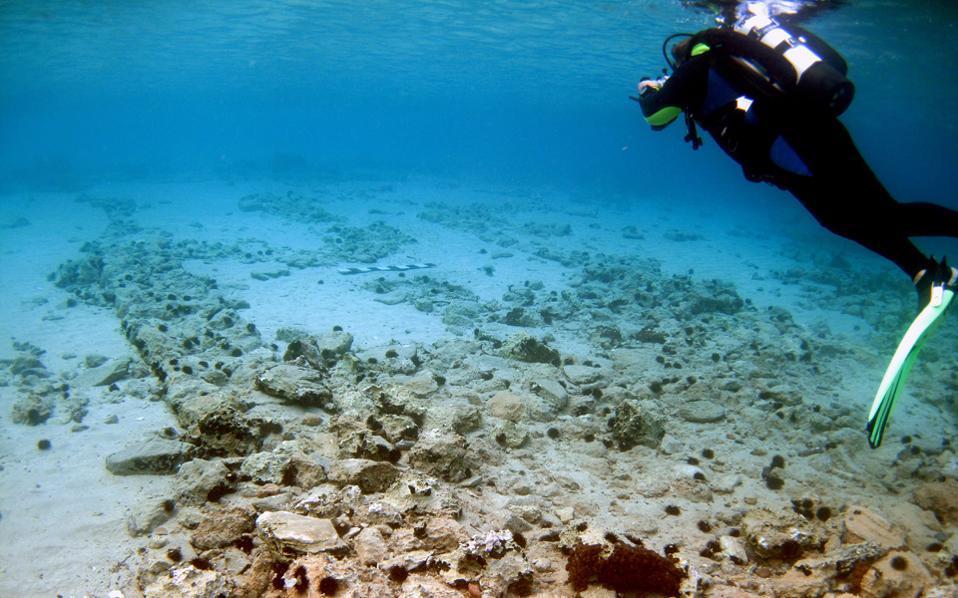pics Underwater thumb