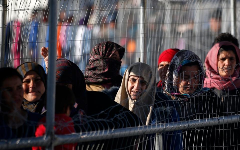 refugees_fence-thumb-large