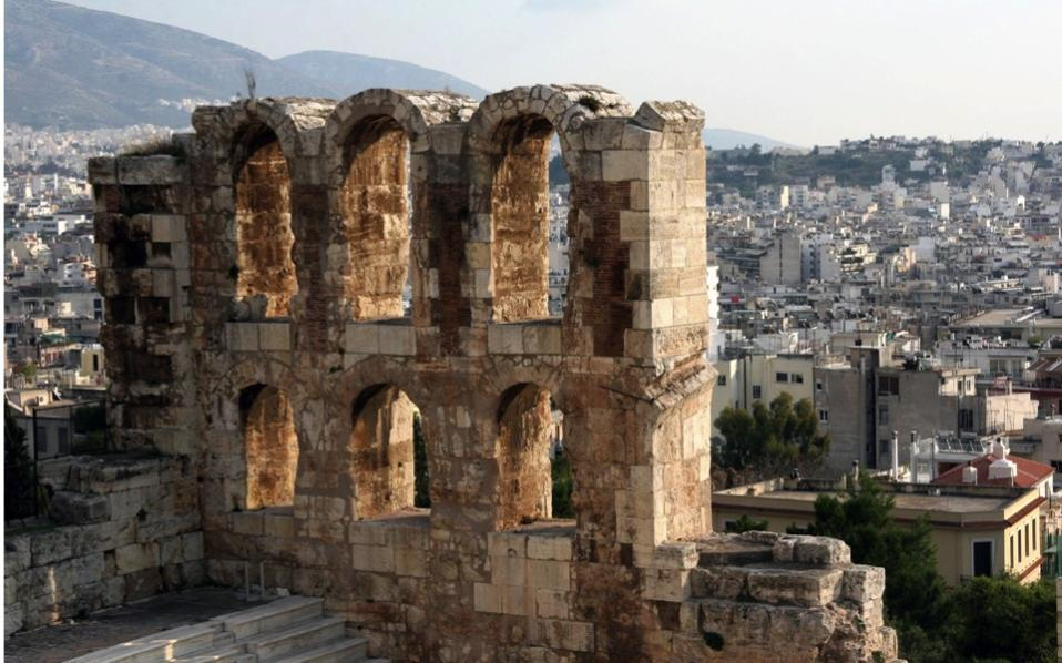 theatre_of_herodes_atticus2_web-thumb-large