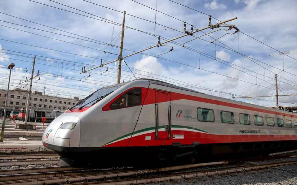 trenitalia_train_web
