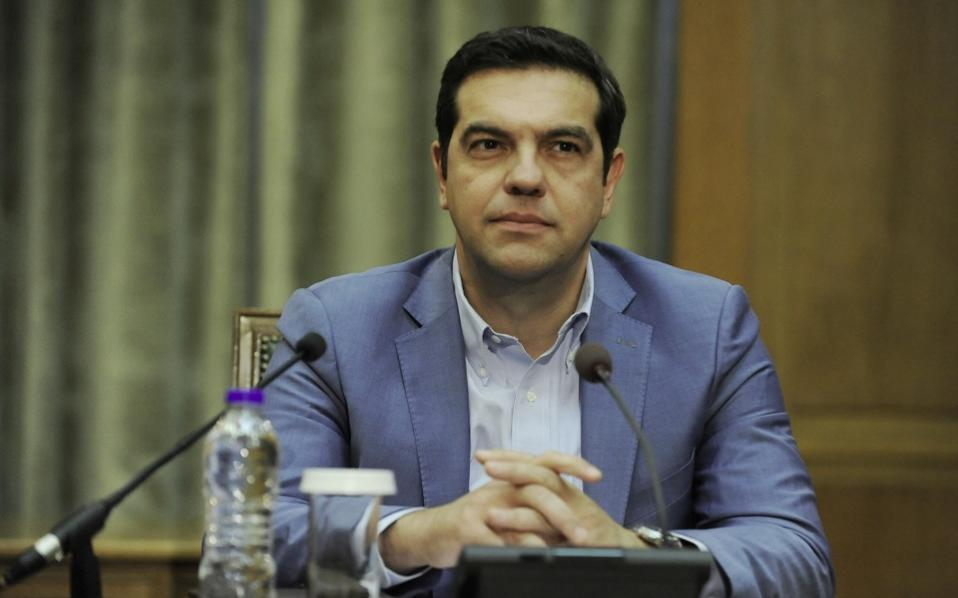 tsipras_summersuit
