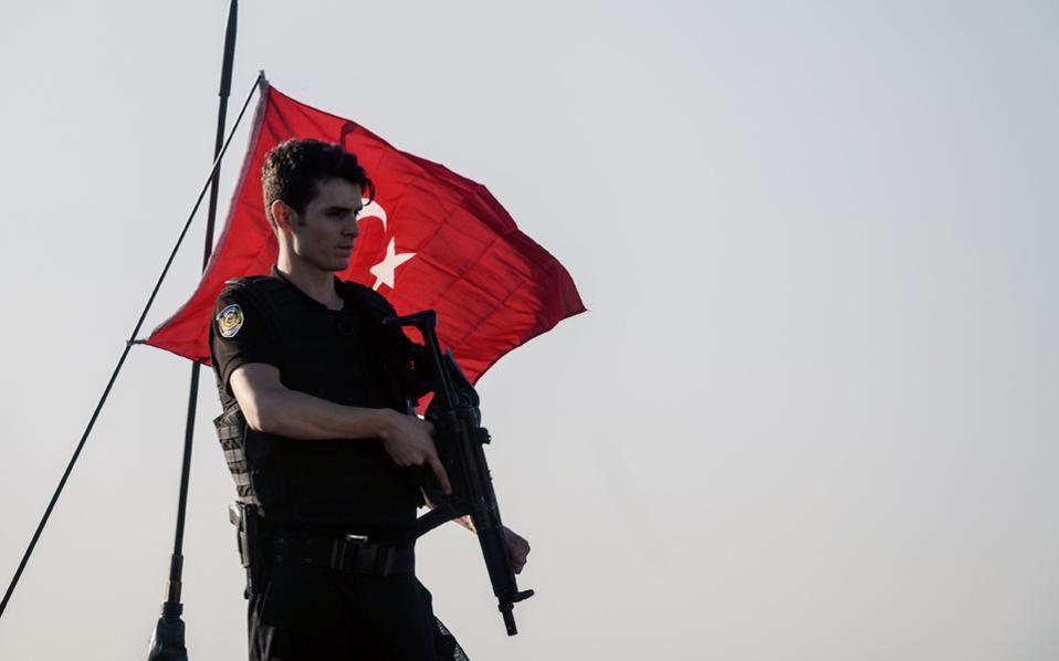 turkey-officerjpg