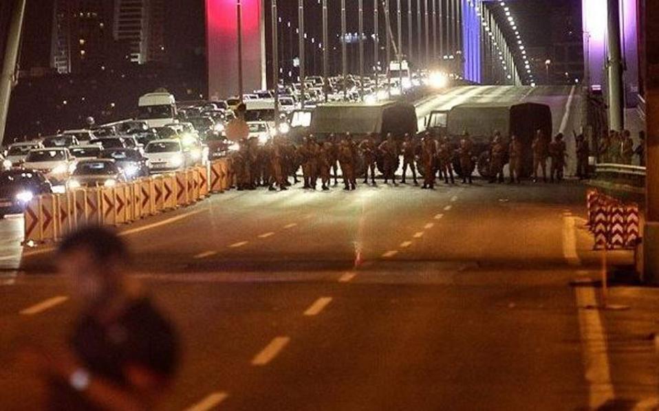turkey_bridge_web