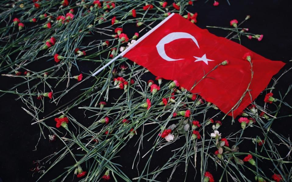 turkey_flag_carnations