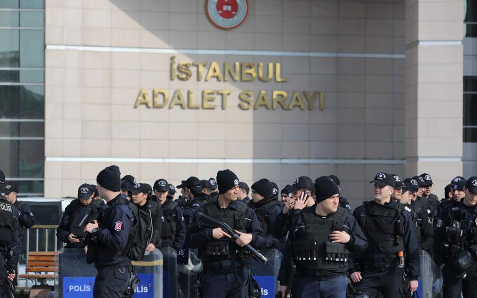 turkey_web