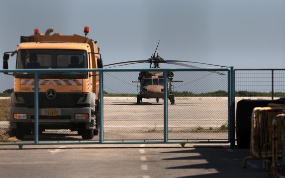 turkish_chopper--2