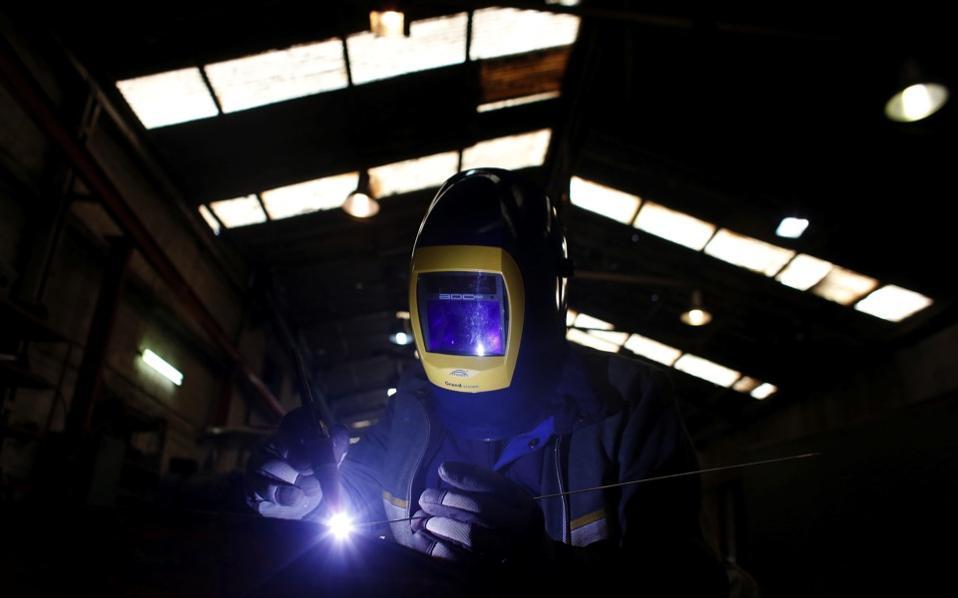 welding_web