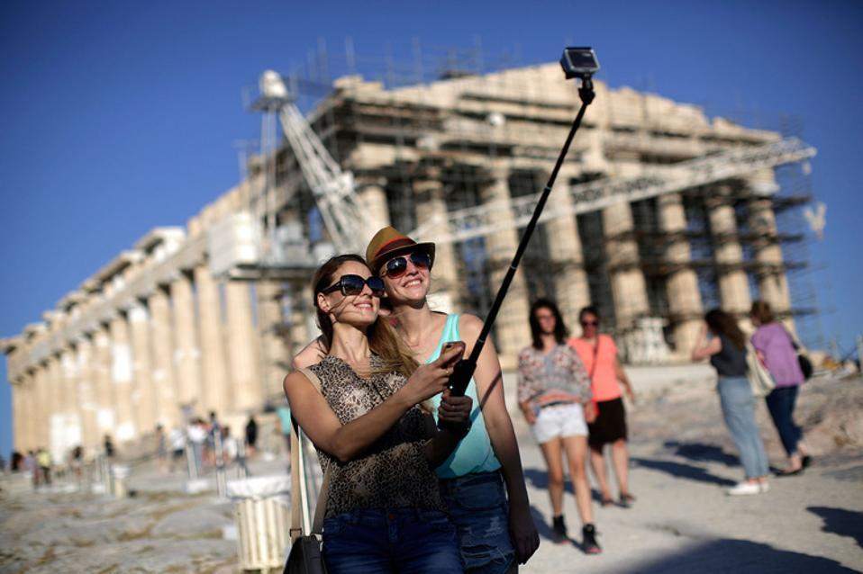 acropolis_selfie_web