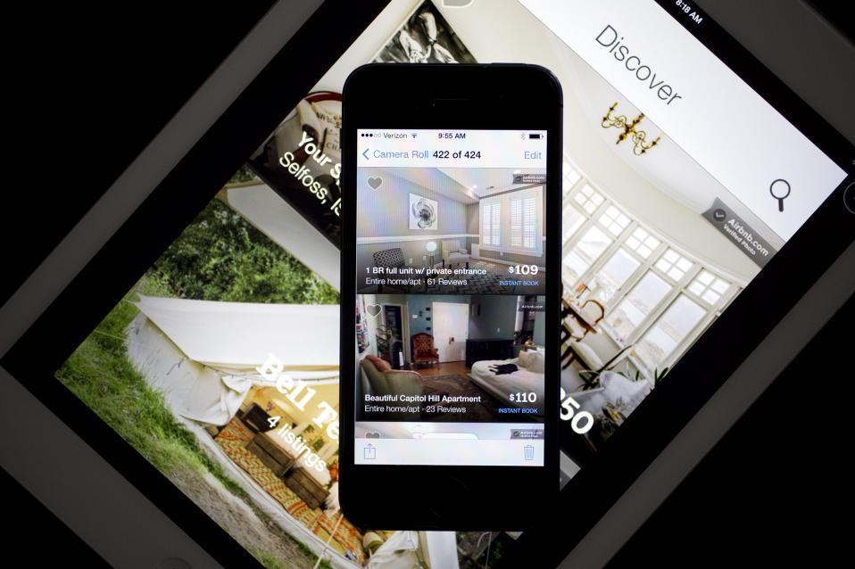 airbnb_web--2
