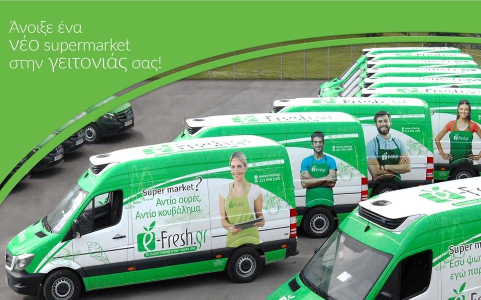 business-e-fresh-vans