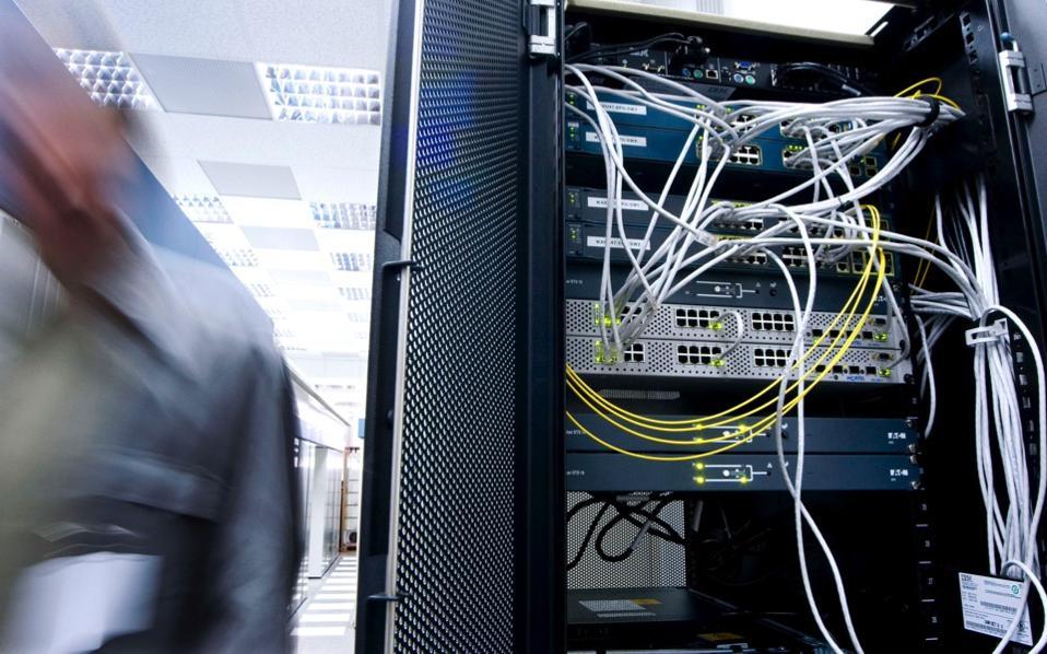 cables_web