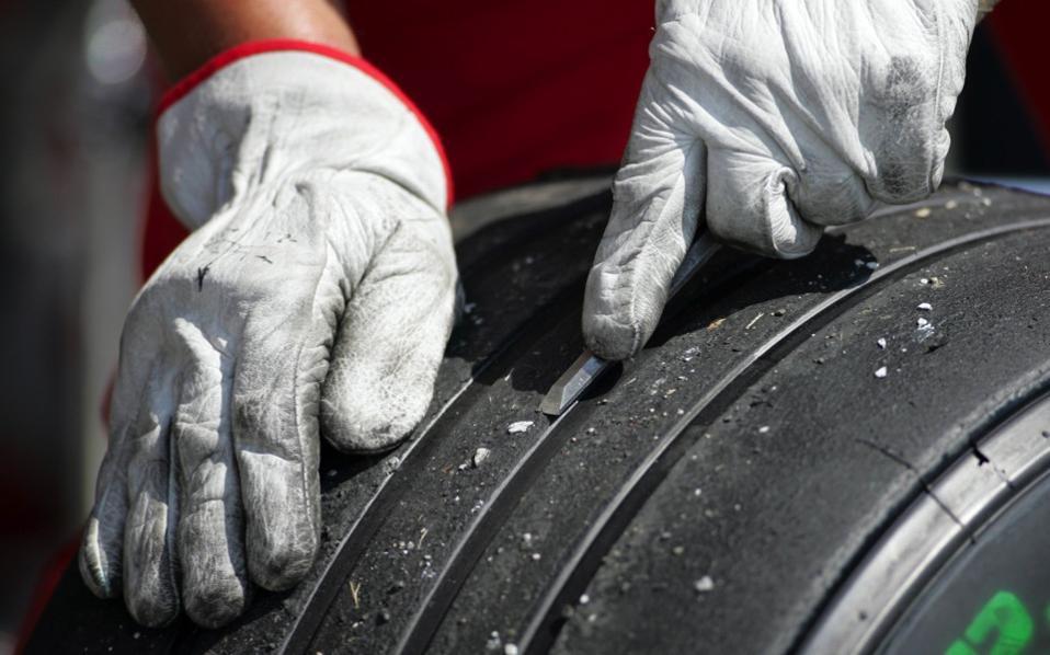 car_mechanic_web