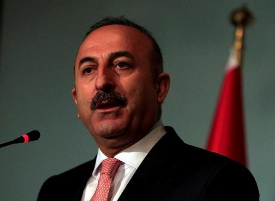 cavusoglu_speaking_web