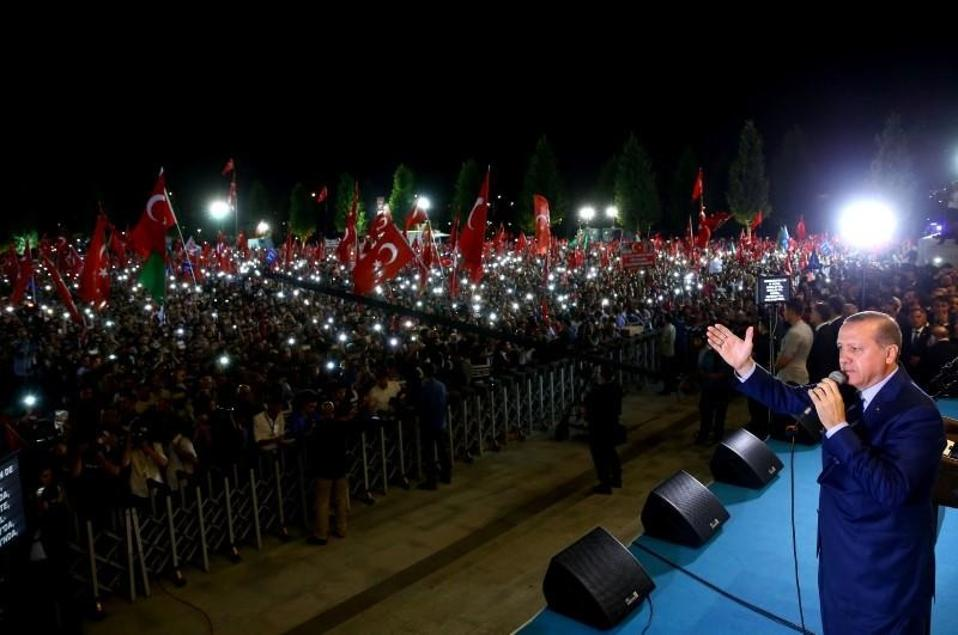 erdogan_rally_web