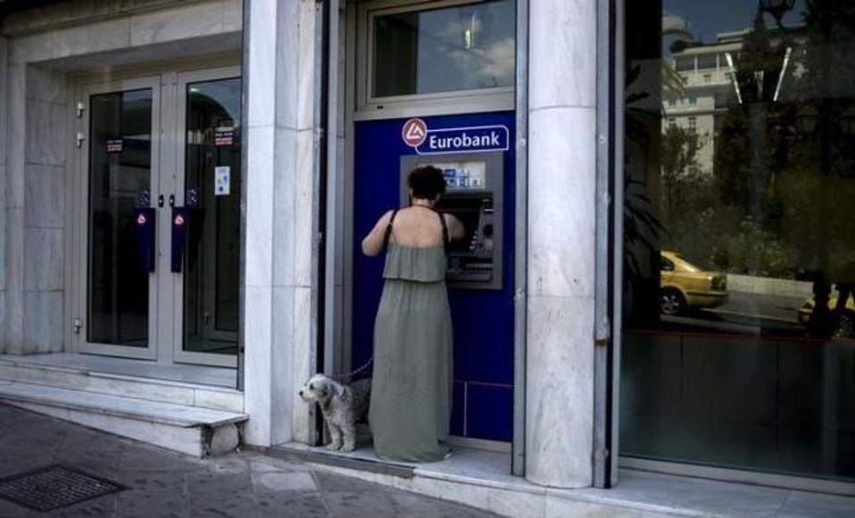 eurobank_atm_web-thumb-large-thumb-large
