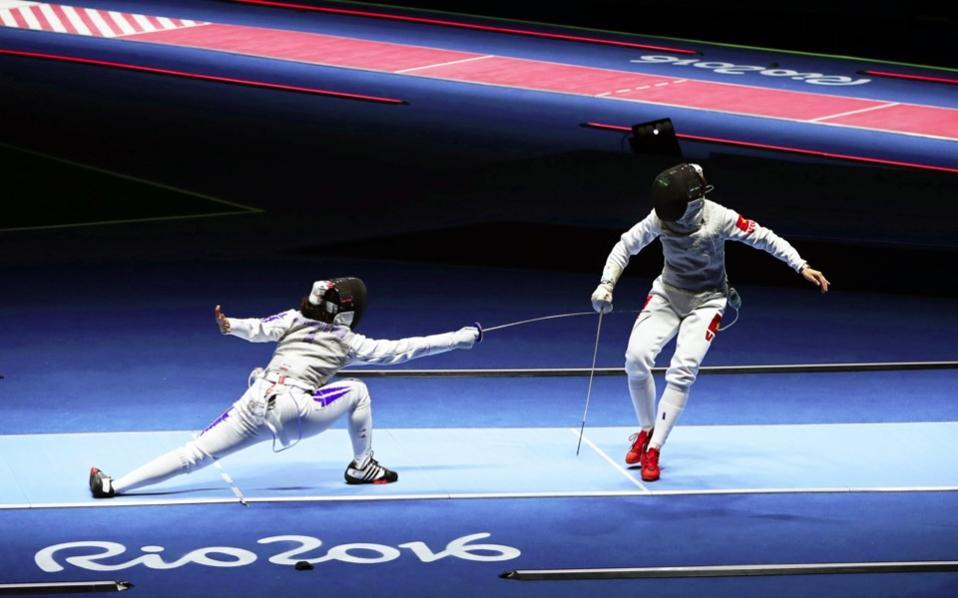 fencing_greekathlete_rio