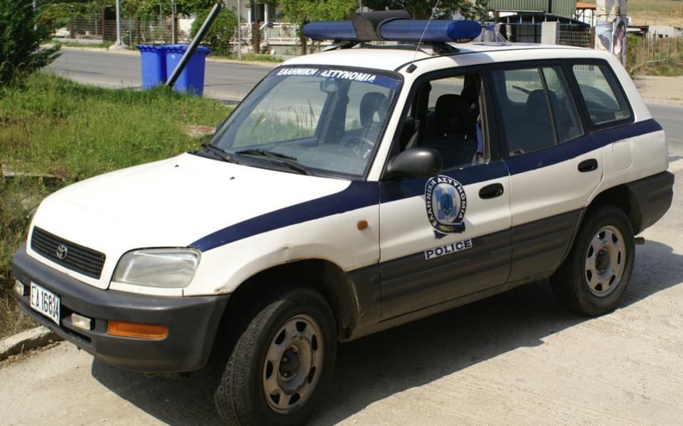 greek_police_car2
