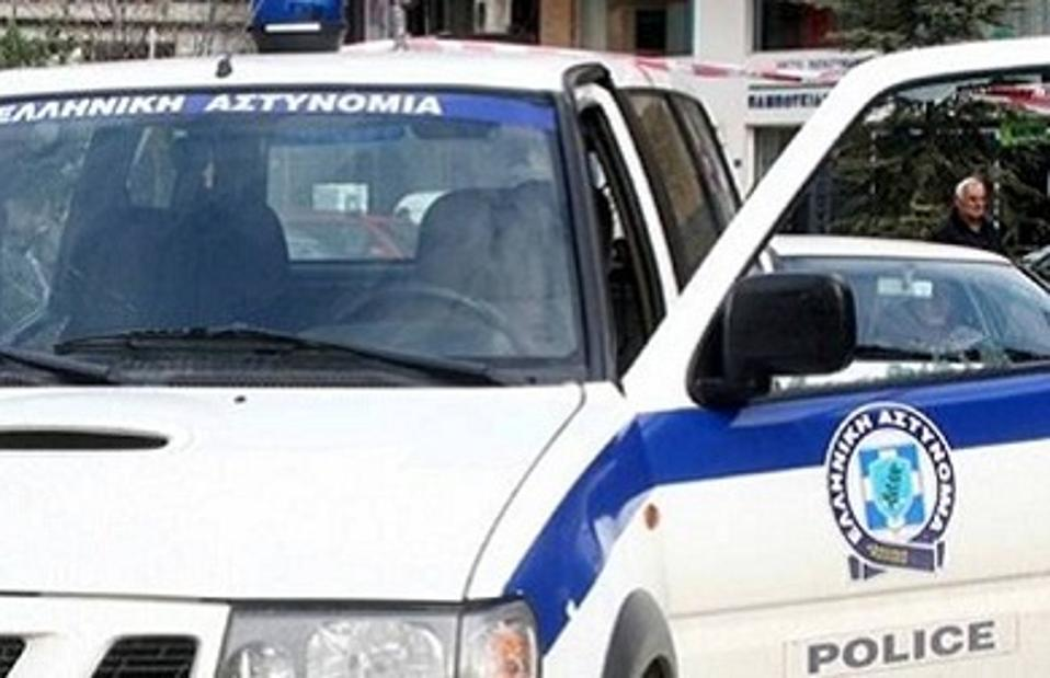 greek_police_crack_two_crime_rings_on_crete_1-thumb-large