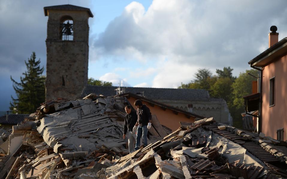 italy_quake