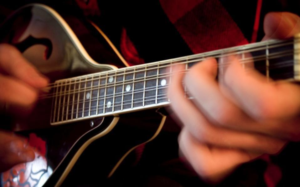 mandolin2-thumb-large