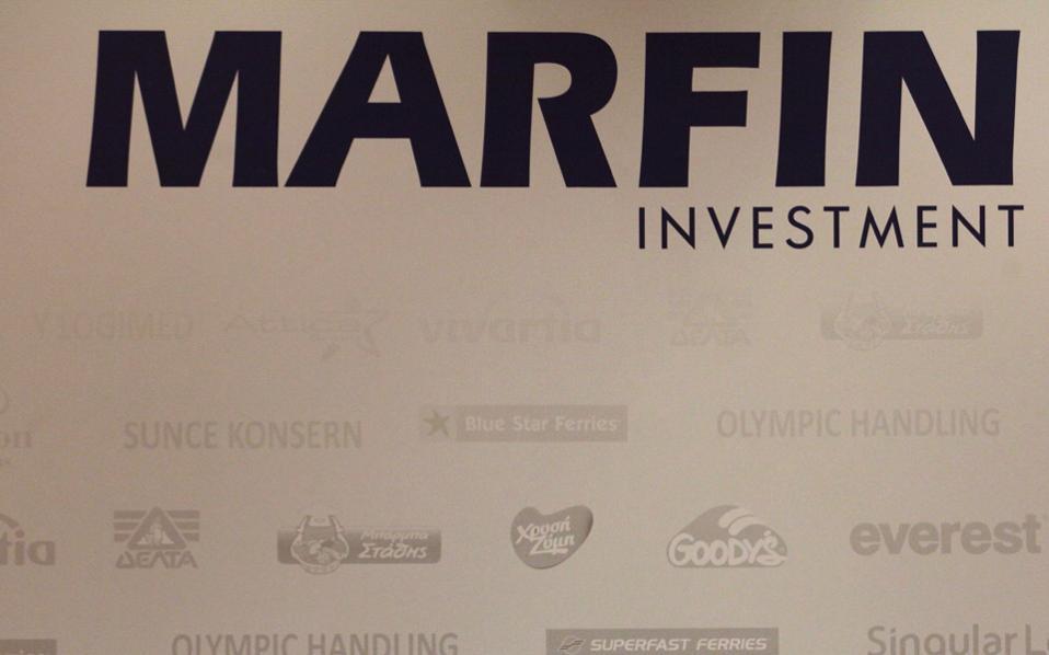 marfininvestment