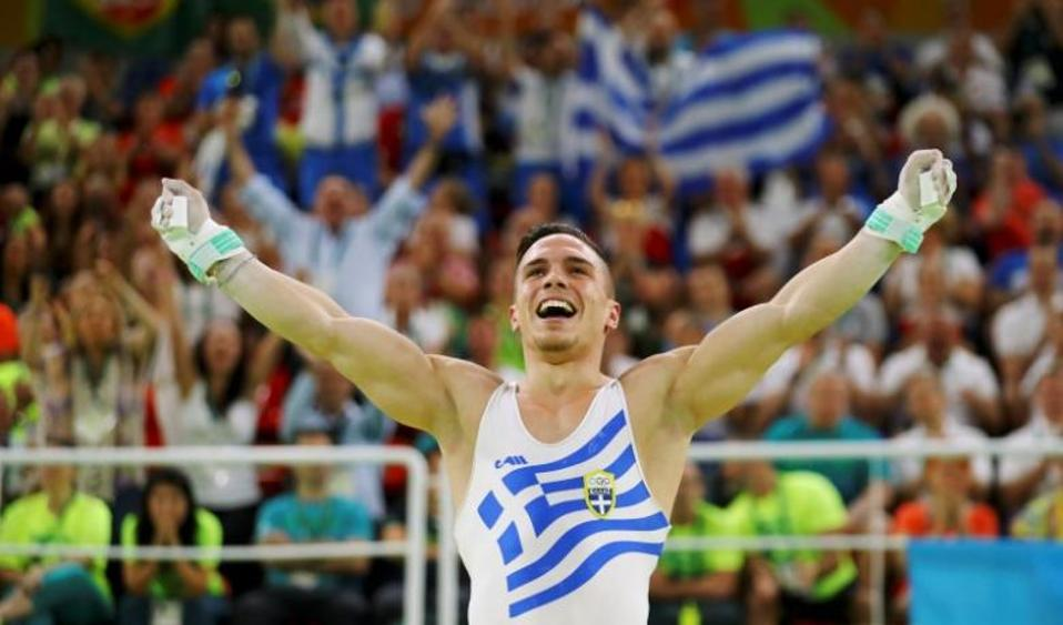 petrounias_celebrates_we-thumb-large.jpg