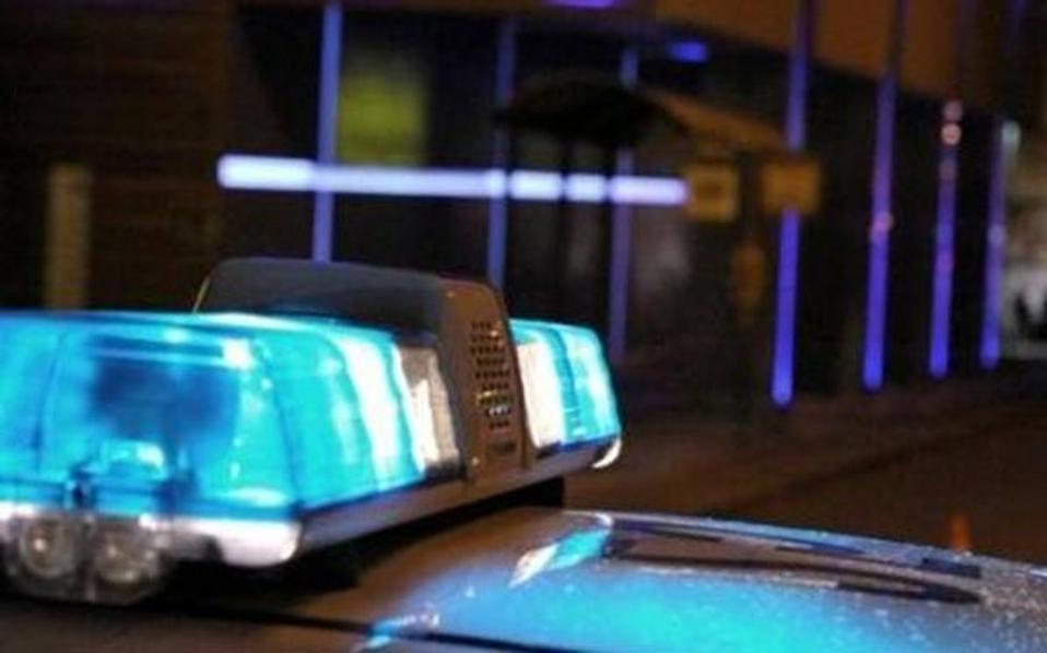 police_light_web-thumb-large-thumb-large