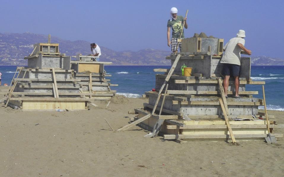 sand_sculpture_festival